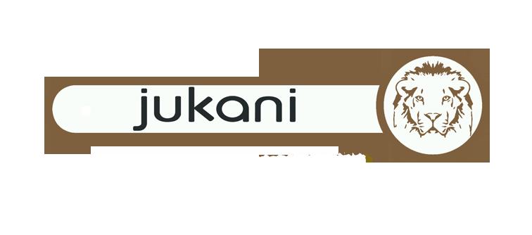 sanctuaries-jukani